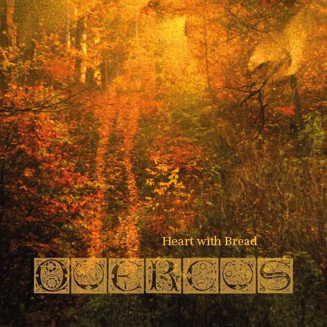 3_Cover-Quercus