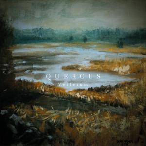 Quercus-Verferum cover 600